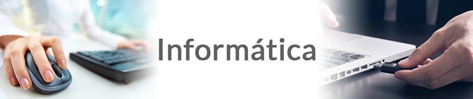 Informática em Geral