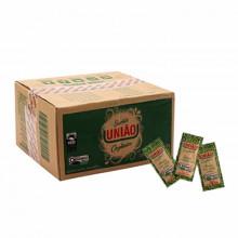 Açúcar Orgânico União Sache 5g c/ 400un.