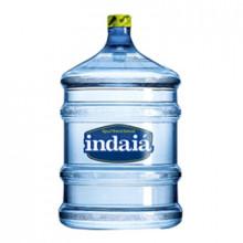 Água Mineral sem Gás Indaiá 20 Litros - Retornável