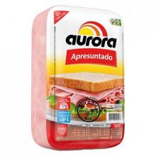 Apresuntado Aurora - 3,5kg