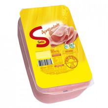 Apresuntado Sadia - 3,5kg