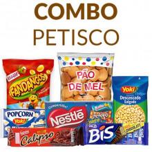 COMBO PETISCO