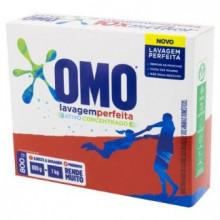 detergente-em-po-ativo-concentrado-omo-lavagem-perfeita-caixa-800g
