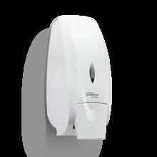 Dispenser para Sabonete Líquido para ser usado com refil ou reservatório 800ml