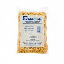 elastico-latex-n-18-c-500g-bege-mamuth