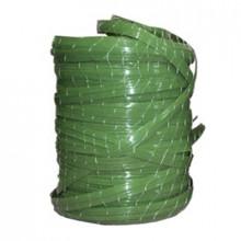 Fitilho Grosso Verde - Rolo com 1kg