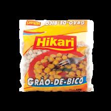 Grão-de-Bico 500g Hikari