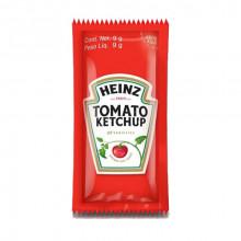 Ketchup Heinz Sachê