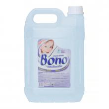 Lava Roupas Bono 5L