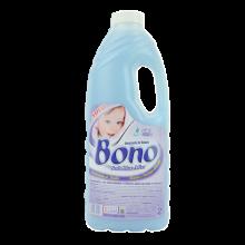 Lava Roupas Bono 2L
