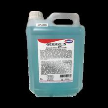 Limpador Diário Bactericida 5L Germiklin