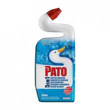 Limpador Pato Marine - 500ml