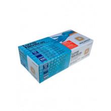 Luva-nitrílica-azul-descarpack