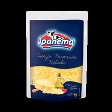 parmesao-ralado-fino-1-kg-queijos-ipanema