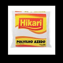 Polvilho Azedo Hikari 500g