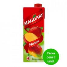 suco nectar maguary manga1 litro