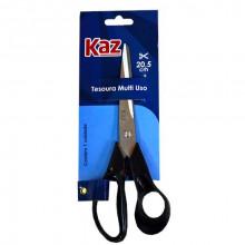 Tesoura Multi-Uso 20,5cm Kaz