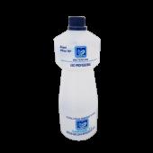 Álcool Líquido 70° 1 Litro Adata