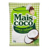 Coco Ralado Mais Coco 1kg