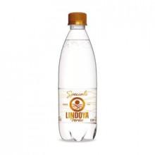 Água Mineral com Gás Lindoya Speciali 300ml