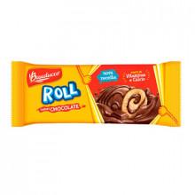 Bolinho Roll Cake Bauducco 38g