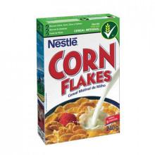 Cereal Matinal Corn Flakes Nestlé 240g