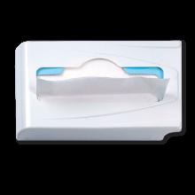 Dispenser para Refil de Assento Sanitário