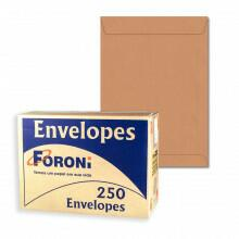 envelope-saco-kraft-natural 200x280