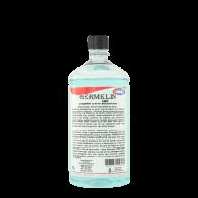 Desinfetante Germklin 1L