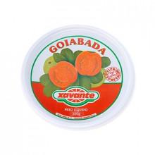 Goiabada Xavante 300g