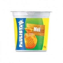 Iogurte Mel Paulista Copo 170g