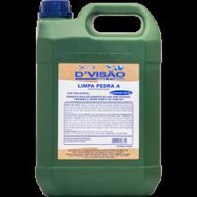 Limpa Pedra DVisão - 5 Litros