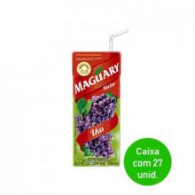 maguary uva 200ml