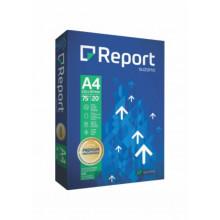 papel-sulfite-a4-Report-comum