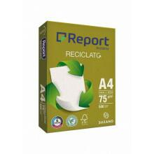 papel-sulfite-a4-Report-reciclato