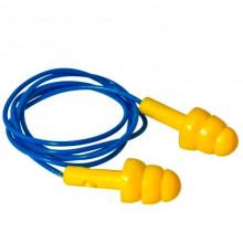 Protetor Auricular Kalipso