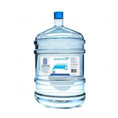 Água Mineral sem Gás Crystal Plus 20 Litros - Retornável