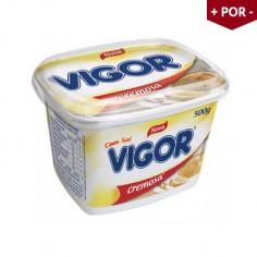 Margarina com Sal Vigor 500g